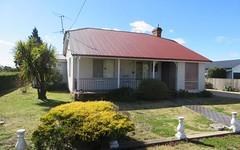 142 Lang Street, Glen Innes NSW