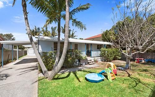 39 Eileen Drive, Corindi Beach NSW 2456