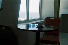 #35mm #filmisnotdead #filmphotography #memories #vacation #beachcity #minoltasrt101 (rauteii) Tags: 35mm filmisnotdead filmphotography memories vacation beachcity minoltasrt101