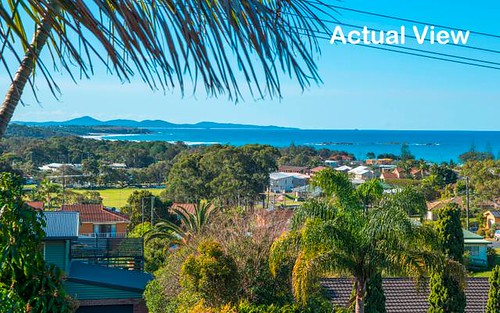 28 High Street, Woolgoolga NSW 2456