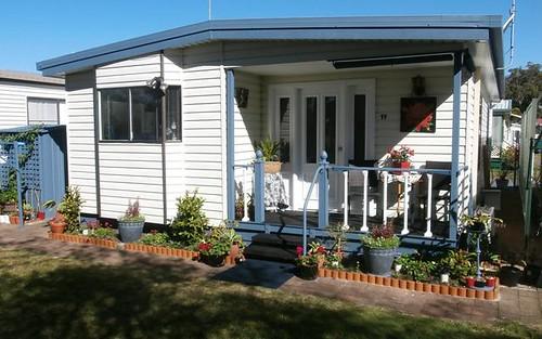 99/8 Homestead Street, Salamander Bay NSW 2317