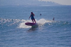 IMG_1837 (palbritton) Tags: ocean surf surfergirl