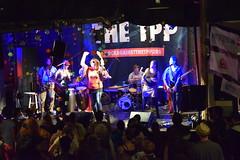 DSC_0152 (jamie_okeefe) Tags: rockagainstthetpp boston massachusetts tpp tisa ttip spontaneous celebrations