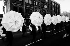Diwali Celebrations'2016. (A. adnan) Tags: umbrella diwali performance dance show festival culture ritual leicester uk