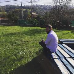 El CEO temporada 4 arranca hoy! Freeversario tres aos (hotelpugide) Tags: ifttt instagram asturias hotel rural