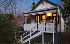 71 Lovel Street, Katoomba NSW