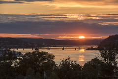 _DSC2385 (Chrono-Saguenay) Tags: saguenay qubec canada ca