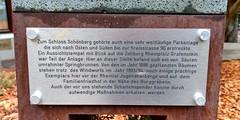 Jugendherberge Oberwesel