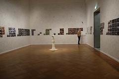 DSCF7089.jpg (amsfrank) Tags: amsterdam aiweiwei exhibition museum foam safepassage