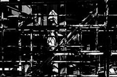 DSC_0466 (sonicgabe2010) Tags: stpetersburg florida wreckingball blackandwhite jensandwich streetphotography totaltrash