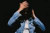 A EXPRESSÃO ALÉM DA PORTA DO QUARTO (fabessauro_) Tags: film documentary filme hollywood loucura madness mad expression beyond bedroom door broods brazil faculdade college work trabalho model girl woman feminist feminism crazy people expressão porta do quarto além infinito documentario english portuguese darkness