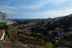 20161011_171618_DxO (SnapperNeil) Tags: funchal