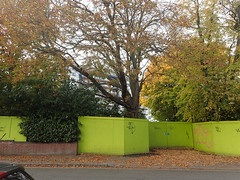 2016_10_230006 (Gwydion M. Williams) Tags: coventry britain greatbritain uk england warwickshire westmidlands earlsdon albionroad retirementvillage