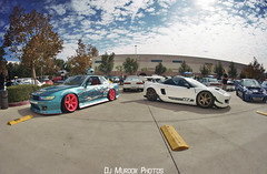 The Chronicles Year 8.. (dj murdok photos) Tags: year8 thechronicles djmurdokphotos sonyalpha a7ii nsx rocketbunny te37 s13 drift jdm usdm 16mmfisheye