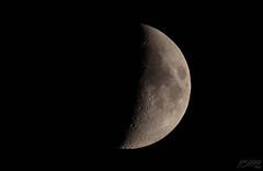 Half Moon (fs999) Tags: 100iso fs999 fschneider aficionados zinzins pentaxist pentaxian pentax k1 pentaxk1 fullframe justpentax flickrlovers ashotadayorso topqualityimage topqualityimageonly artcafe pentaxart corel paintshop paintshoppro x9ultimate paintshopprox9ultimate lune moon mond luna mound nuit night nacht hdpentaxda560mmf56edaw da560 hdda dc 560mm