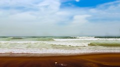 #sea #beach #Vizag #beautiful #place #landscape #waterscape #India #Pacific #Ocean #clouds #morning #Follow4follow #Like #leave #Comment #MalayRanjanDas #Malaydas (malay_das007) Tags: landscape beautiful malayranjandas sea vizag beach malaydas clouds comment follow4follow pacific india like place morning waterscape leave ocean