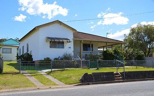 30 Matilda St, Macksville NSW 2447
