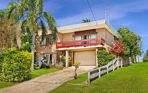 12 Anderson Street, Port Macquarie NSW 2444