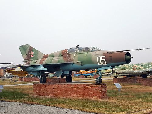 05 MiG-21 Krumovo 27-11-16