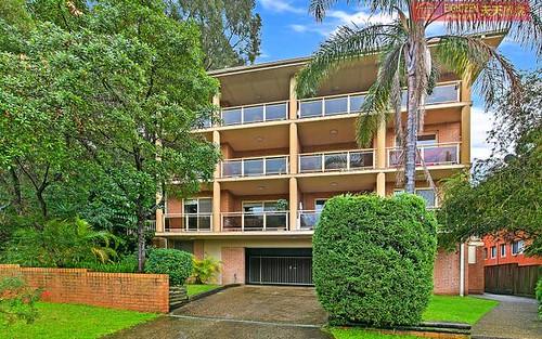 8/24 Warialda Street, Kogarah NSW