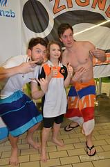 DSC_7044 (ZIGNEA) Tags: sebastiaan verschuren sébas sebas van lith zignea clinic olympische spelen top zwemmers