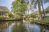 IMG_0138 (digitalarch) Tags: 네덜란드 히트호른 netherlands giethoorn