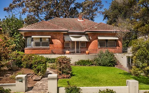 11 Byrarong Avenue, Mangerton NSW 2500