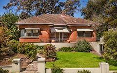 11 Byrarong Avenue, Mangerton NSW