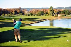 229th MI Bn Winter Classic Golf Tournament (Presidio of Monterey: DLIFLC & USAG) Tags: stevenshepard monterey california unitedstates golf army military soldier pom presidio dli dliflc defenselanguageinstitute sport tournament hack