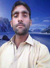 Abdul Samad Kalhoro (Ubauro) Tags: ubauro sindh abdul samad kalhoro dharki engro ffc pakistan photos ghotki images wallpaper