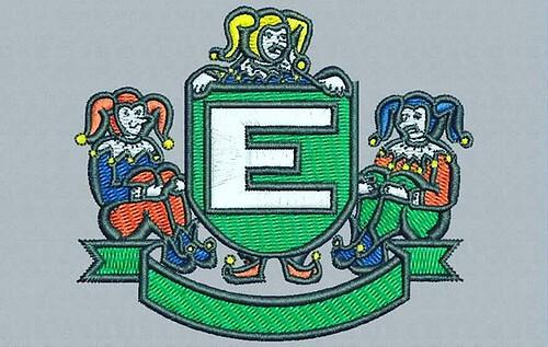 #fen #art🎨 #design  #embroidery