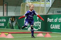 Indoor-Camp Neumnster 26.10.16 - c (61) (HSV-Fuballschule) Tags: hsv fussballschule indoorcamp neumnster vom 2410 bis 28102016