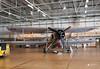 W5856 Fairey Swordfish I, Royal Navy Historic Flight, RNAS Yeovilton, Somerset (Kev Slade Too) Tags: fairey swordfish ls326 w5856 navywings egdy rnasyeovilton somerset royalnavyhistoricflight