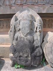 KALASI Temple Photography By Chinmaya M.Rao  (44)