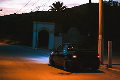 Foto-1804 (angel_lopez_) Tags: vags stance hella camber 60d canon vw volksvagen