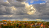 BEAUTIFUL   nature colours (aminekaytoni) Tags: nature morning ngc exterieur aarschot leuven belgium belgie belgique canon 50d 500d 60d 600d hdr bracketing cloud nuages voyage sky trip reis ciel 33mm 1785mm canon1785mm canon50d