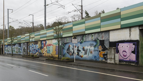 Graffiti, 01.03.2015.