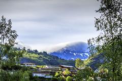 085208_CB_1076 (aud.watson) Tags: europe norway sunnmoreregion geirangerfjorden fjord waterfalls water mountains geiranger