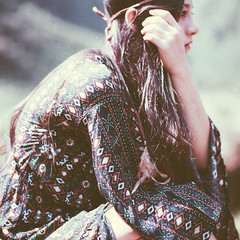 [ Still Breathing] - III (CY Cheng Photography) Tags: nikon f100 50mm f14 film    girl portrait sun light people   art  cy cheng photography cychengphotography mountain bright taiwan nikkor sky white nature tree green clouds landscape summer analog analogue analoog ishootfilm naturallight project shotonfilm female woman