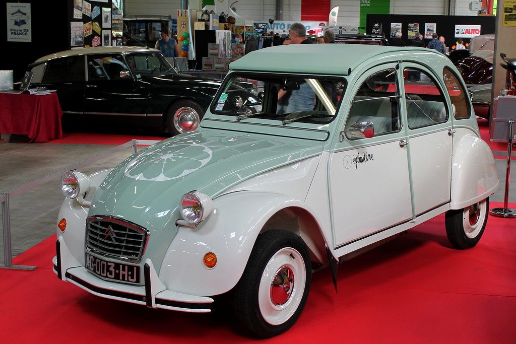 the world 39 s most recently posted photos of 2cv and green flickr hive mind. Black Bedroom Furniture Sets. Home Design Ideas