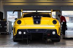 599XX EVO (AM Photography Alfonso M) Tags: amphoptography ferrari ferrari599xxevo evo sexy carporn supercars racecars canon dof 6d 85mm v12s hypercar amazing fast