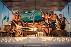 _guests2 (yepabroad) Tags: maldives malé surf bodyboard atoll baa raa swiss oomidoo drone