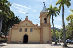_TEF8601 (Edson Grandisoli. Natureza e mais...) Tags: regiosudeste litoral cidade sosebastio rua parquia igreja religio catlica