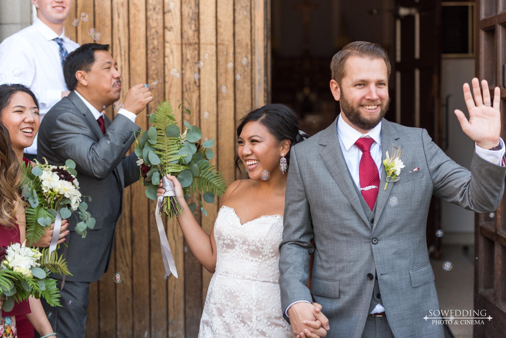 2016June25-Rachel&Kevin-wedding-HL-SD-0195
