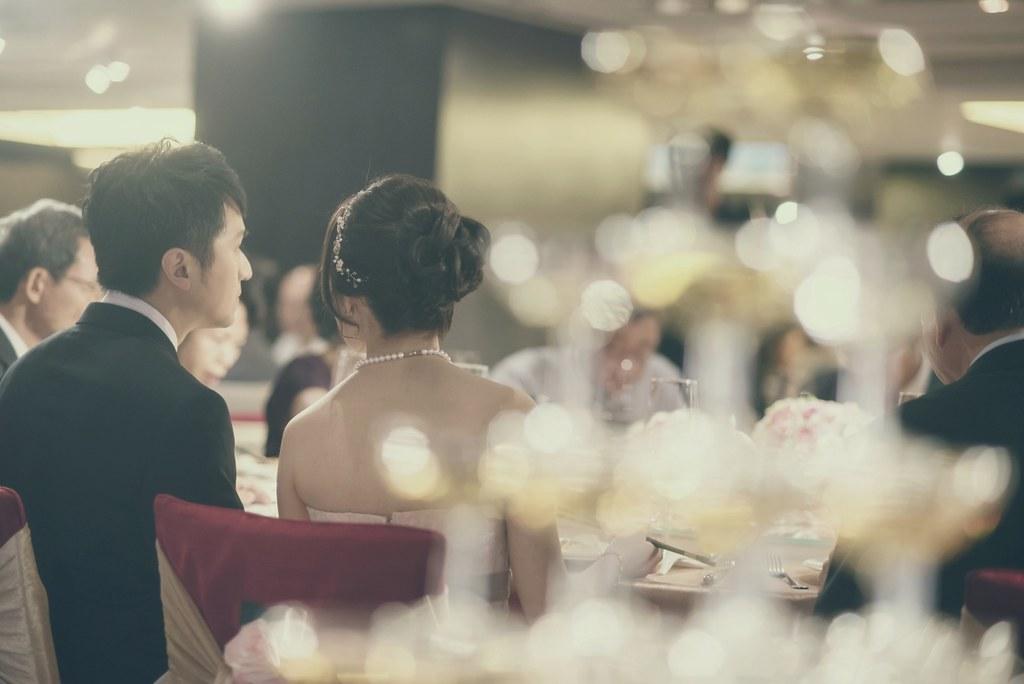 BACON, 攝影服務說明, 婚禮紀錄, 婚攝, 婚禮攝影, 婚攝培根,台北晶華酒店