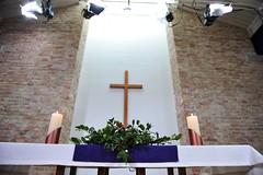 16_11_AdventTV-Gottesdienst_epdUschmann_209