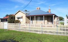 17 Nandewar Street, Narrabri NSW