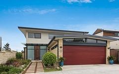 1/2A Booralie Road, Terrey Hills NSW