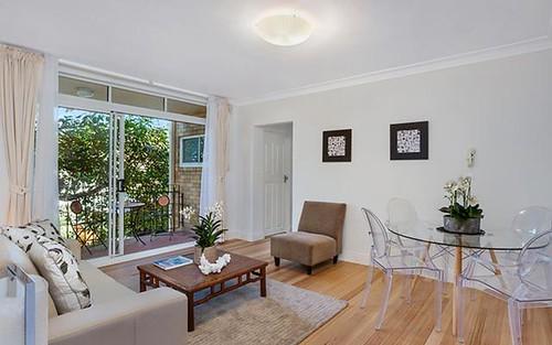 7/414 Bronte Road, Bronte NSW 2024