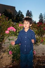 DSC09993 (Yxan) Tags: denver citypark sonya900 sonydslr cz2470mm colorado portraits